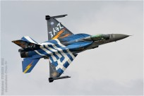 tn#8730-F-16-523-Grece-air-force