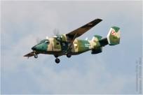 tn#8734-An-28-0223-Pologne-air-force