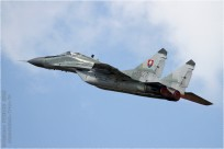 tn#8737-MiG-29-6627-Slovaquie-air-force
