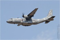 tn#8768-C-295-027-Pologne-air-force