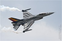 tn#8769-F-16-FA-123-Belgique-air-force