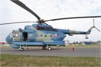 tn#8772-Mi-14-1011-Pologne-navy