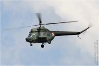 tn#8773-Mil Mi-2URP-G Gniewosz-4708