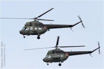 tn#8774-Mi-2-7335-Pologne - army