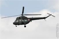 tn#8775-Mi-2-8220-Pologne-army