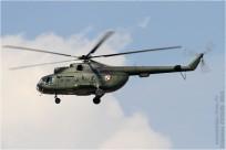tn#8781-Mi-8-644-Pologne - army