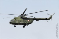 tn#8782-Mil Mi-8T-653