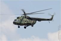 tn#8783-Mi-8-622-Pologne-army