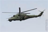 tn#8786-Mi-24-272-Pologne-army