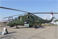 tn#8787-Mi-24-731-Pologne-army