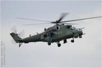 tn#8788-Mi-24-736-Pologne-army