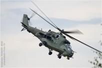 tn#8789-Mi-24-738-Pologne-army