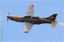 tn#8791-Orlik-050-Pologne - air force