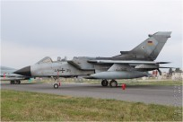 tn#8798-Tornado-46-35-Allemagne-air-force
