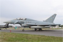 tn#8801-Typhoon-30-42-Allemagne-air-force