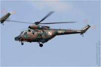 tn#8805-Sokol-0817-Pologne - army