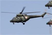 tn#8806-Sokol-0818-Pologne-army