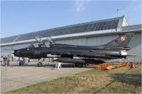 tn#8815-Su-22-305-Pologne-air-force