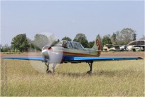 tn#8855-Yak-52-16-Roumanie-air-force