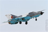 tn#8863-MiG-21-6207-Roumanie-air-force
