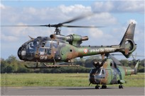 tn#8887-Gazelle-4224-France-army