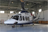 tn#8900-AW139-EMS-1-Jordanie-air-force