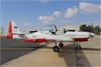 tn#8917-T67-429-Jordanie-air-force