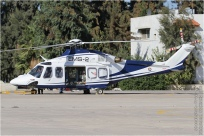 tn#8921-AW139-EMS-2-Jordanie-air-force