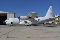 tn#8926-C-130-1151-Yemen - gouvernement