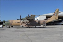 #8932 C-295 353 Jordanie - air force