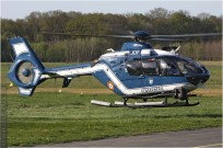 tn#8934 EC135 0757 France - gendarmerie