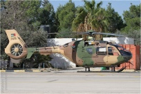 tn#8935-EC135-1415-Jordanie-air-force