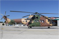 tn#8939-Super Puma-739-Jordanie-air-force