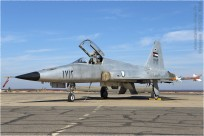 tn#8949-F-5-1713-Jordanie - air force