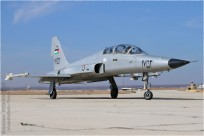tn#8951-F-5-1753-Jordanie-air-force