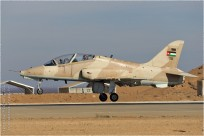 tn#8958-Hawk-1722-Jordanie-air-force