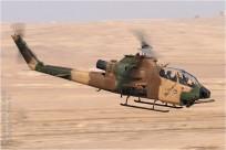 tn#8963-Cobra-1013-Jordanie-air-force