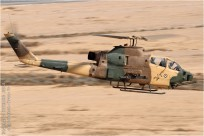 tn#8967-Cobra-1025-Jordanie-air-force