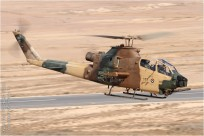 tn#8972-Cobra-1220-Jordanie-air-force