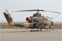 tn#8973-Cobra-1221-Jordanie-air-force