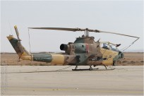 tn#8974-Cobra-1222-Jordanie-air-force