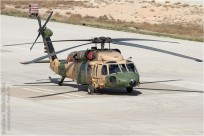 tn#8977-H-60-SO-3003-Jordanie-army