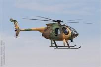 tn#8979-MD500-2801-Jordanie - army