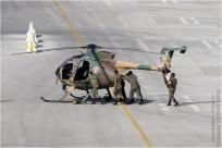 tn#8980-MD500-2804-Jordanie-army