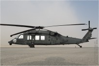 tn#8991-Sikorsky UH-60M Black Hawk-2669