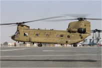 tn#8993-Chinook-04-08706-USA-army