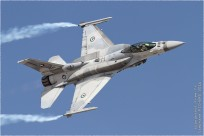 vignette#9001-Lockheed-Martin-F-16E-Fighting-Falcon