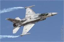tn#9001-Lockheed Martin F-16E Fighting Falcon-3040