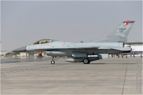 #9004 F-16 210 Bahrein - air force