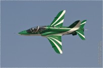 #9012 Hawk 8807 Arabie Saoudite - air force